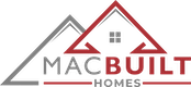 MacBuilt Homes